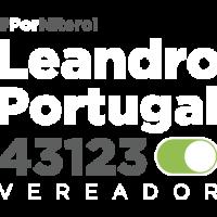 logo-lp-2020site